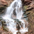 Whitnach Falls, Colorado